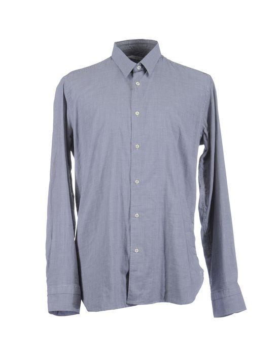 Рубашка U-NI-TY