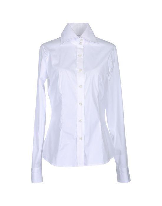 Рубашка BARBA
