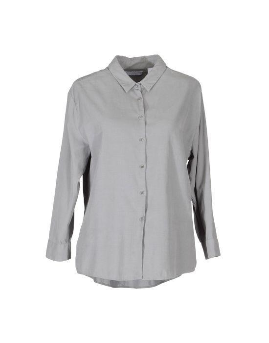 Рубашка SIBEL SARAL