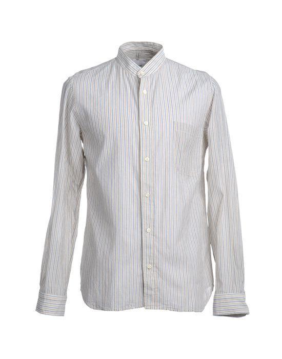 Рубашка TS(S)