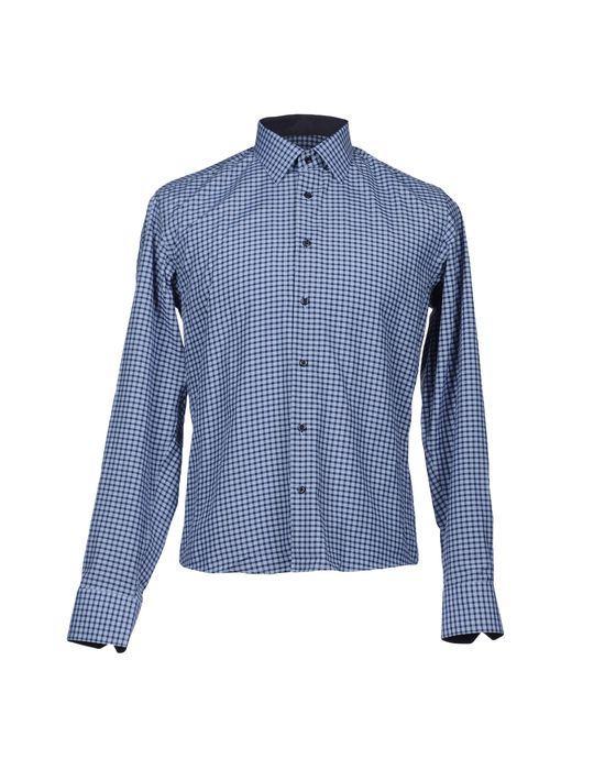 Рубашка UNANYME DE GEORGES RECH