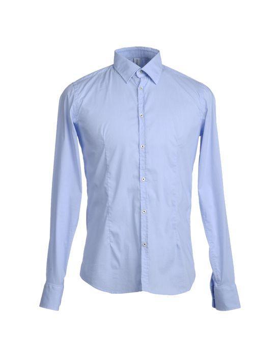 Рубашка ETICHETTA 35