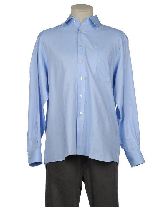 Рубашка MIRTO