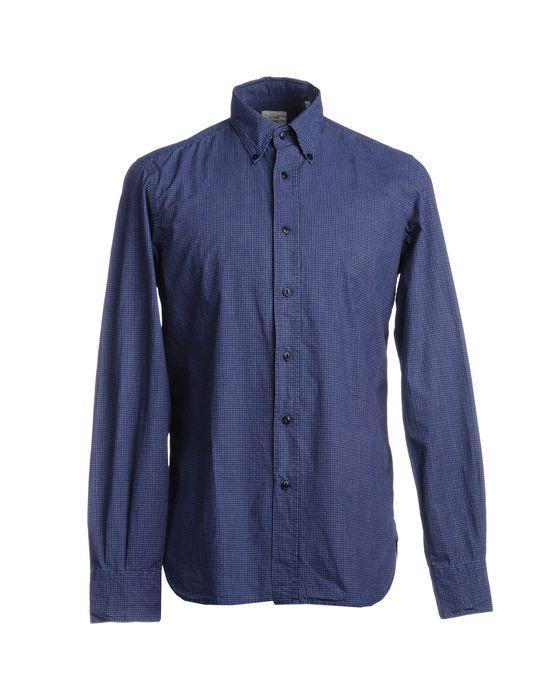 Рубашка COAST,WEBER & AHAUS