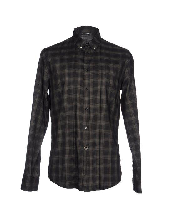 Рубашка RICHMOND DENIM