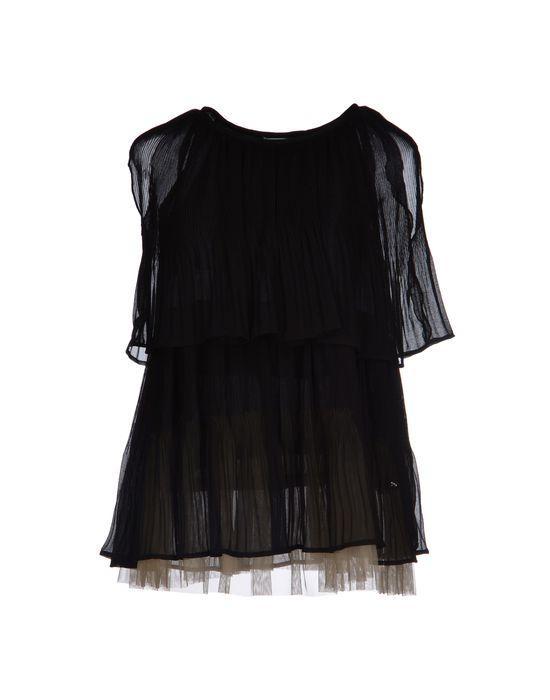 Рубашка TWIN-SET LINGERIE